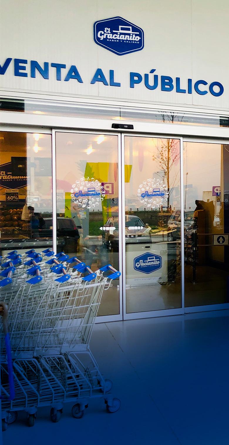 nuestras-tiendas-elgracianito-arandafruit-tocina