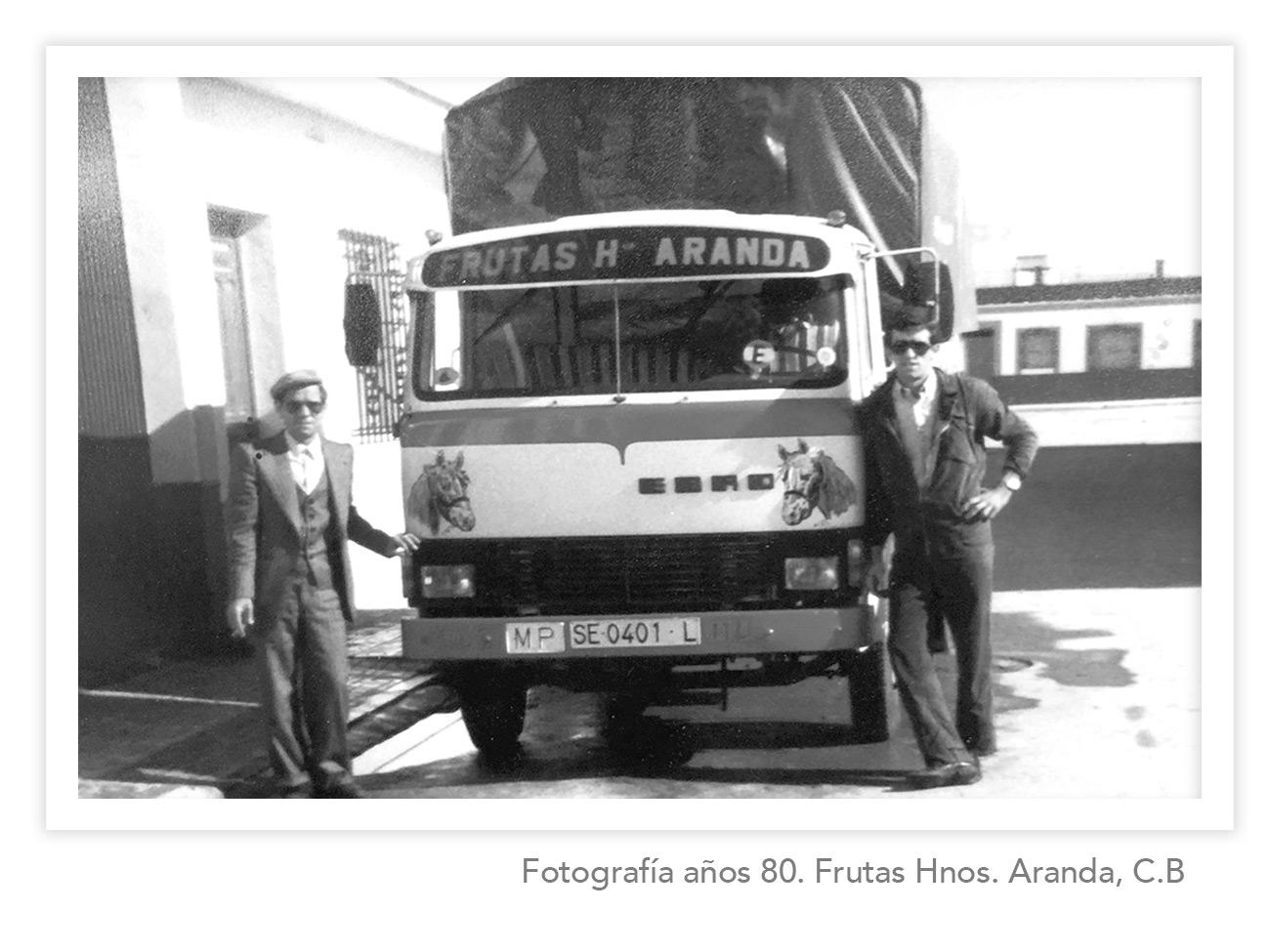 Arandafruit-1980-sevilla-tocina-el-gracianito